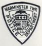 POLICE/PENNSYLVANIA/WARMINSTERTWPPAPDWHITETMB.jpg
