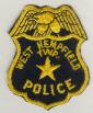 POLICE/PENNSYLVANIA/WESTHEMPFIELDTWPPAPOLICETMB.jpg