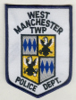 POLICE/PENNSYLVANIA/WESTMANCHESTERTWPPAPDOSTMB.jpg