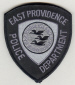 POLICE/RHODEISLAND/EASTPROVIDENCERIPDSWATVELCROTMB.jpg