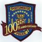 PORTSMOUTHRIPOLICE100THANNIVERSARYTMB