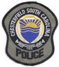 POLICE/SOUTHCAROLINA/CHESTERFIELDSCPOLICEGRAYTMB.jpg