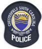 POLICE/SOUTHCAROLINA/CHESTERFIELDSCPOLICENSDARK2013TMB.jpg