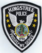 KINGSTREESCPOLICETMB