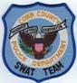 POLICE/SWAT/COBBCOGAPDSWATTEAMTMB.jpg