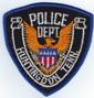POLICE/TENNESSEE/HUNTINGDONTNPOLICEOSTMB.jpg