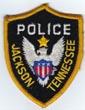 POLICE/TENNESSEE/JACKSONTNPOLICEOSTMB.jpg