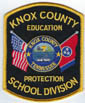 KNOXCOTNSCHOOLDIVISIONEDUCATIONPROTECTIONTMB