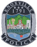 POLICE/TENNESSEE/KNOXVILLETNPOLICECORNER.jpg