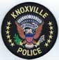 KNOXVILLETNPOLICEOSTMB