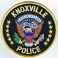 KNOXVILLETNPOLICEOSYELLOWBORDERTMB