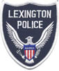 POLICE/TENNESSEE/LEXINGTONTNPOLICETMB.jpg