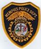 POLICE/TENNESSEE/MEMPHISTNPDOSTMB.jpg