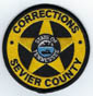 SEVIERCOTNCORRECTIONSBADGEPATCHTMB