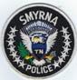 POLICE/TENNESSEE/SMYRNATNPOLICEBLACKSEALTMB.jpg