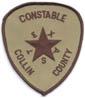 POLICE/TEXAS/COLLINCOTXCONSTABLETMB.jpg