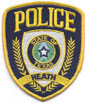 POLICE/TEXAS/HEATHTXPOLICEOSTMB.jpg