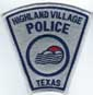 HIGHLANDVILLAGETXPOLICEUSEDTMB