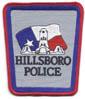 POLICE/TEXAS/HILLSBOROTXPOLICETMB.jpg
