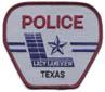 POLICE/TEXAS/LACYLAKEVIEWTEXPOLICETMB.jpg