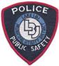 POLICE/TEXAS/LAKELBJTXMUNICIPALUTILITYDISTPOLICETMB.jpg