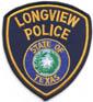 POLICE/TEXAS/LONGVIEWTXPOLICETMB.jpg