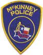 POLICE/TEXAS/MCKINNEYTXPOLICETMB.jpg