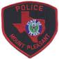 POLICE/TEXAS/MOUNTPLEASANTTXPOLICEOSTMB.jpg