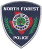 POLICE/TEXAS/NORTHFORESTTXPOLICETMB.jpg