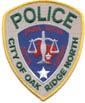 POLICE/TEXAS/OAKRIDGENORTHTXPOLICEOSTMB.jpg