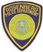 POLICE/TEXAS/ROSENBERGTEXPDOSTMB.jpg