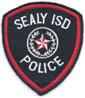 POLICE/TEXAS/SEALYTEXISDPOLICETMB.jpg
