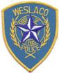 POLICE/TEXAS/WESLACOTXPOLICETMB.jpg