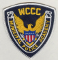 POLICE/UNIVERSITY/WCCCPOLICEACADEMYPATMB.jpg