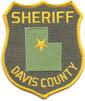 POLICE/UTAH/DAVISCOUTSHERIFFTMB.jpg