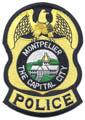POLICE/VERMONT/MONTPELIERVTPOLICETMB.jpg