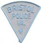 POLICE/VIRGINIA/BRISTOLVAPOLICEOSTRIANGLETMB.jpg