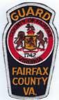 FAIRFAXCOVAGUARDTMB