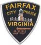 POLICE/VIRGINIA/FAIRFAXVACITYPOLICEFELTTMB.jpg