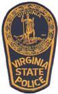 POLICE/VIRGINIA/VASTATEPOLICELARGETMB.jpg