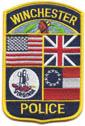 POLICE/VIRGINIA/WINCHESTERVAPOLICE2016TMB.jpg