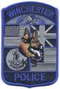 POLICE/VIRGINIA/WINCHESTERVAPOLICENSK9TMB.jpg