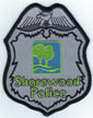 POLICE/WISCONSIN/SHOREWOODWIPOLICETMB.jpg